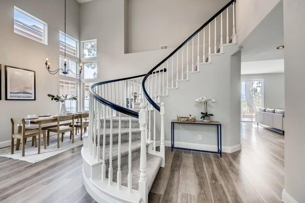 22 Stairway-Kersey
