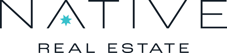 Native_logo_color