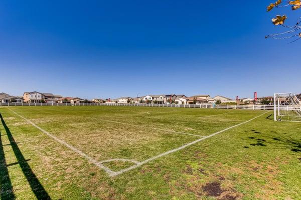 34823 Wind Poppy Way Murrieta-large-029-031-Soccer Field-1500x1000-72dpi