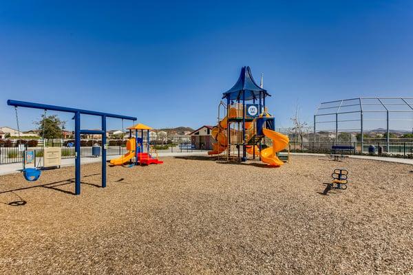 34823 Wind Poppy Way Murrieta-large-031-032-Play Ground-1500x1000-72dpi