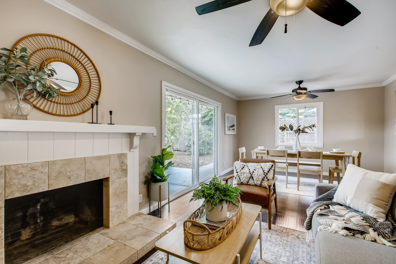 Hot Investment Property | Poway
