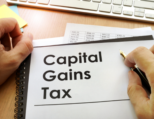 How to Avoid Capital Gains When Selling Your Investment Property