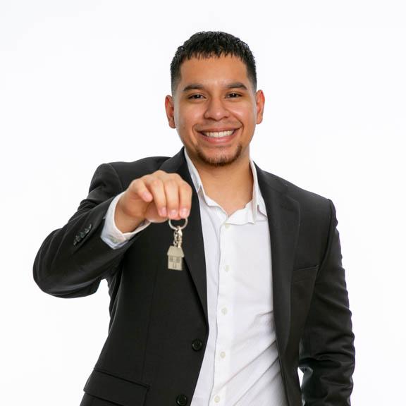 Jerry Palacios Joins NATVE
