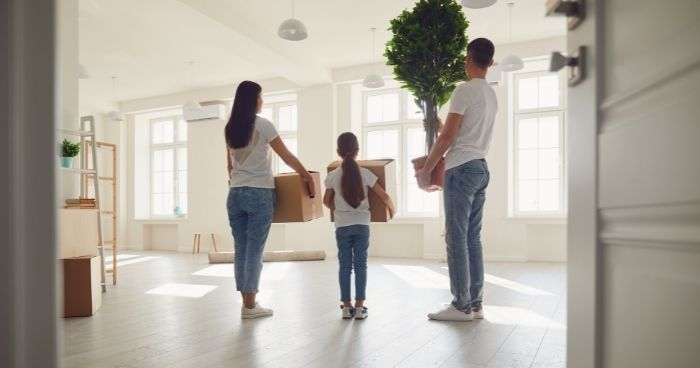 6 Ways You Can Lose Your Security Deposit When Renting in San Diego