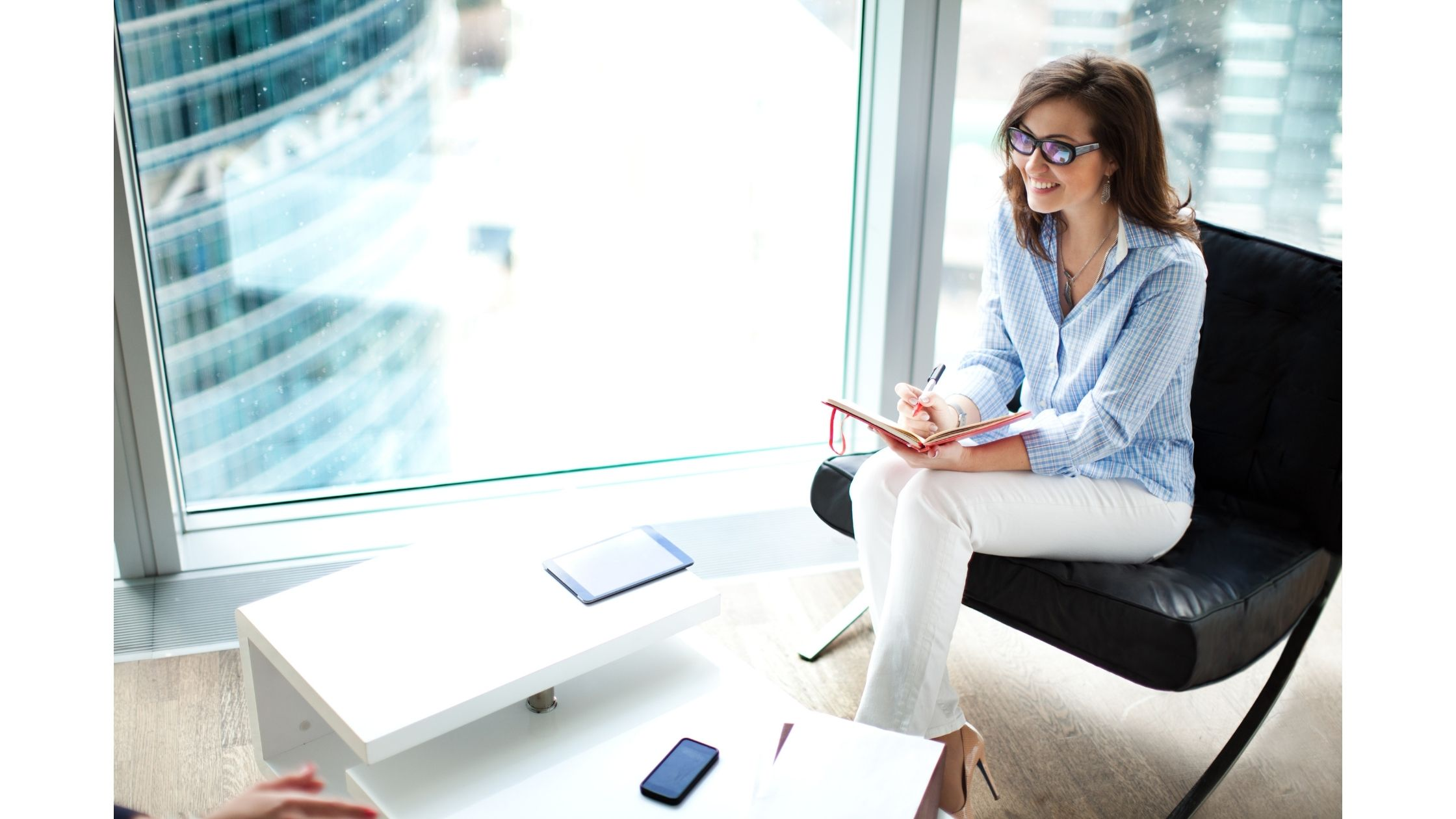 Questions to Ask When Hiring a Property Management Team