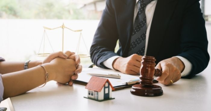 Why You Need a Real Estate Agent in Today's Bidding War Frenzy