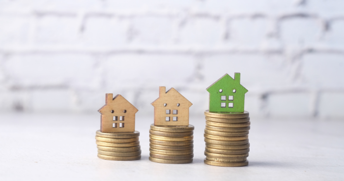 Do I Need Mortgage Insurance? Answering Your Questions About PMI & MIP