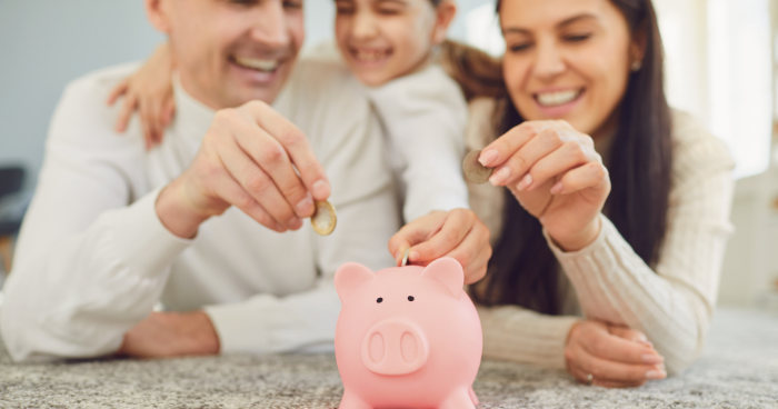 How Much of a Down Payment Do I Really Need?