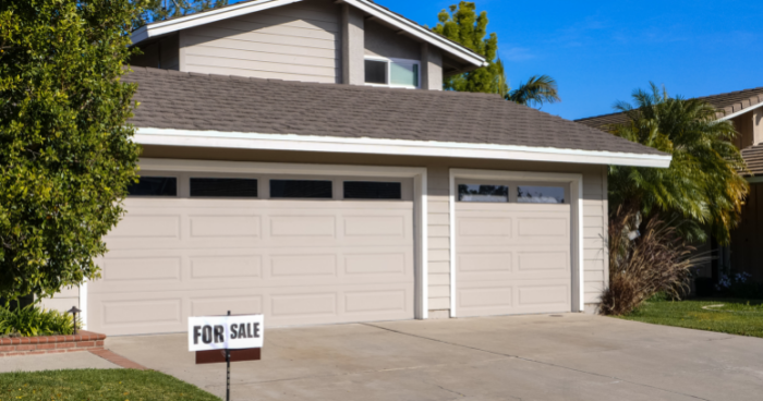 Hidden Costs of Selling Your House (And How to Minimize Them)