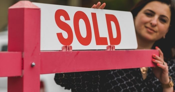 Make the Most of a Seller's Market With These Savvy Tips