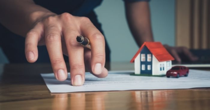 What to Expect During a Mortgage Pre-Approval