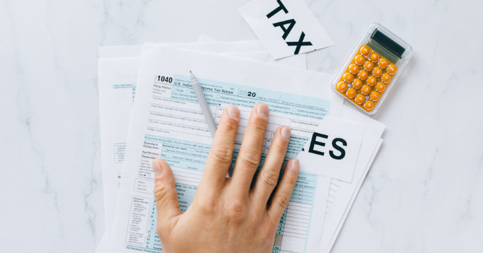 Huge Tax Breaks Every Home Seller Needs to Know About